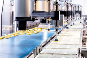 Gerhard Schubert confirms packaging lines for ProPak China