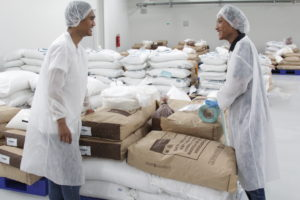 Barry Callebaut expands into Indonesia with first chocolate factory