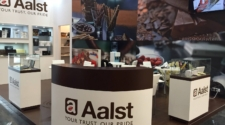 Cargill moves to acquire Singapore's Aalst Chocolate business