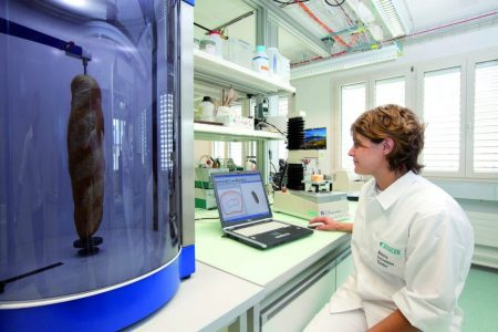 Bühler joins Nestlé and Givaudan for major healthier product research initiative