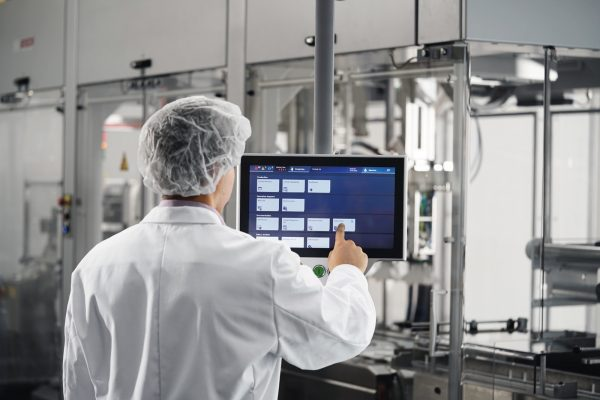 Bosch confirms sale of its packaging division to CVC Capital Partners