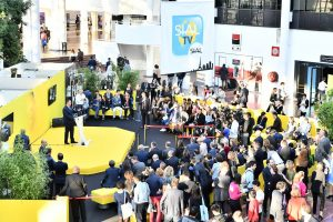 SIAL attracts diverse offerings from confectionery and bakery sectors