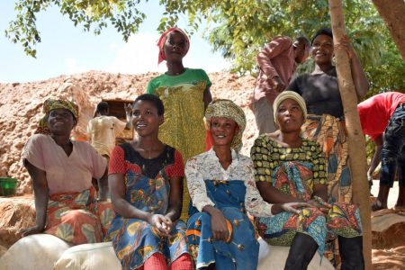 Solidaridad marks 50th anniversary supporting global farming including cocoa sector