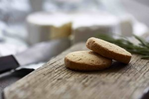 Arla delivers whey system for healthy snacks and biscuits