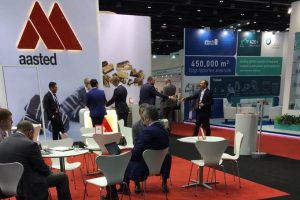 Aasted set to release breakthrough tempering system at ProSweets