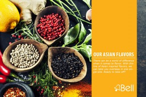 Asian_Brochure_Image