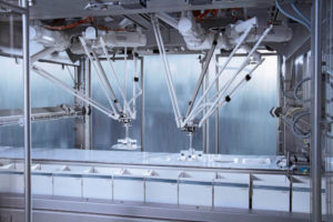 Change ahead for the packaging sector with Bosch's division sale