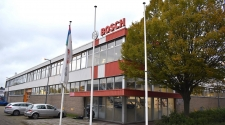 Bosch Packaging Technology behind the scenes