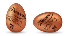 Ferrero set for £2.7 million investment showcasing its latest seasonal confectionery lines