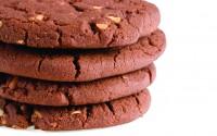 Cookies(Lrg) copy