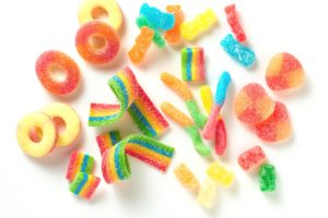 Canadian approval for sugar coating technology