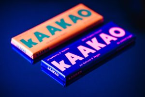 Confectionery business hopes for EU law change over chocolate labelling
