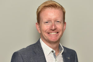 pladis appoints David Murray as new UK managing director