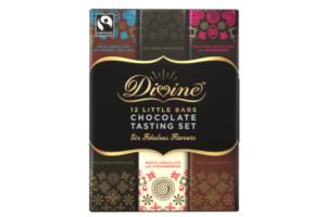 divine-tasting-set-600x400