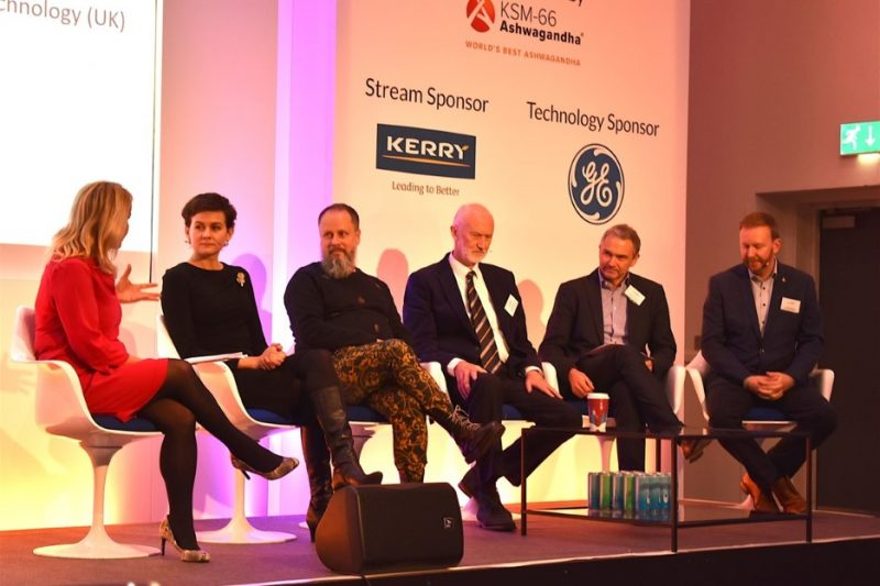 Concerns over the next generation of manufacturing engineers