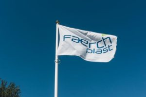 Faerch Plast teams up with retailers for plastics recycling scheme