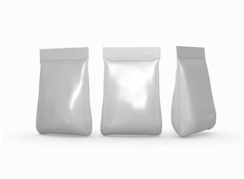 TricorBraun enters flexible packaging market