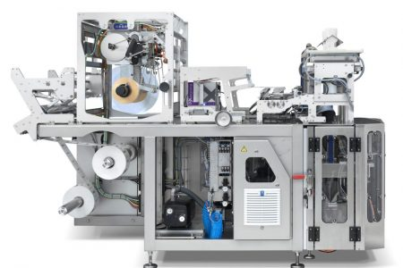 GEA to exhibit upgraded packaging system at PackExpo