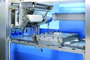 GEA releases latest thermoforming packaging technology system