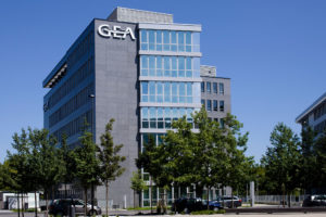 GEA releases preliminary figures warning of challenging trading