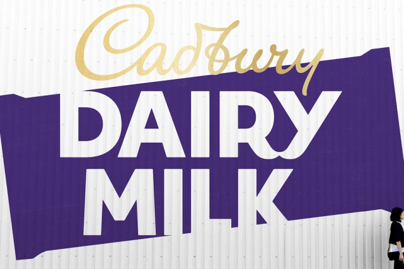 Cadbury Dairy Milk production return to the UK offers highlight amid wider sector tests