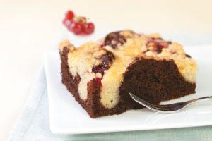 GMI_fine baked good_cake_300dpi