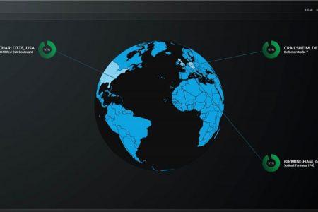 Gerhard Schubert confirms GRIPS.world system extension