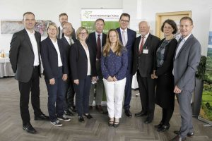 German Initiative on Sustainable Cocoa agrees goals to support key farming suppliers