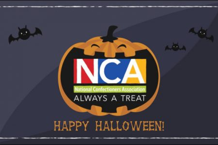 National Confectioners Association offers tips for Halloween treats