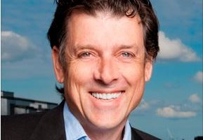 Cloetta names Nolting president and CEO