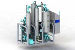 Bosch to unveil system solution for jellies