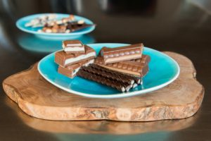 IOI to launch 'breakthrough' in healthier filled chocolate