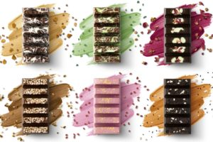 Nestlé expands with UK first direct to consumer launch of Kit Kat Chocolatory