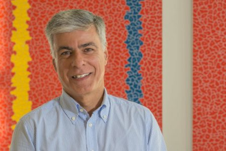 pladis names Mario Reis as new chief supply chain officer