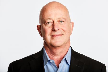 Mondelēz appoints new CEO amid mixed Q2