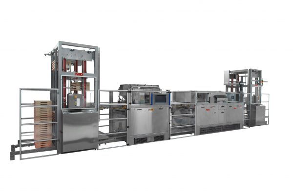 Australia's tna set to showcase automated systems at ProSweets