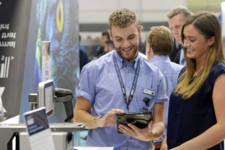 PPMA Total Show to highlight key packaging and processing ranges