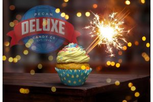 Pecan Deluxe celebrates multi-million expansion of inclusions production