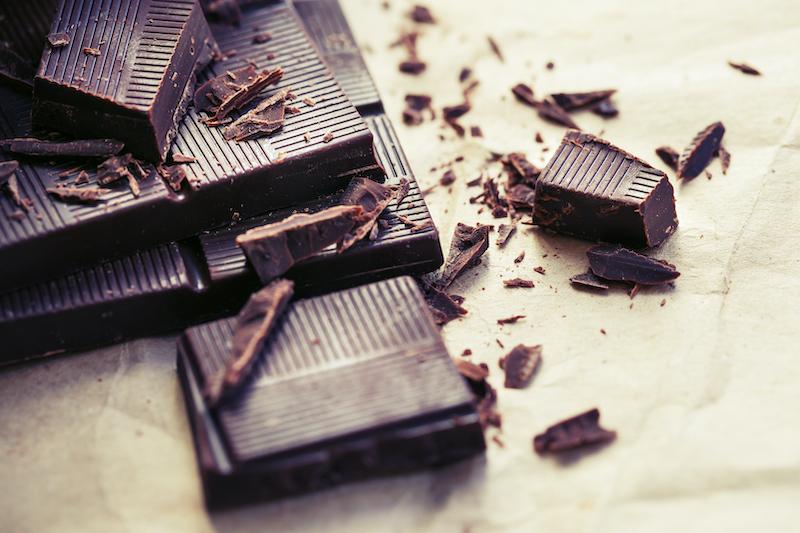 Spotlight: Revealing the health-conscious confectionery revolution