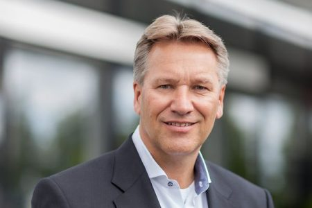 Bühler to recommend Rainer Schulz as management board member