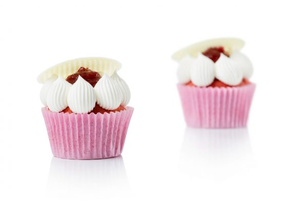 Puratos expands its range of flavours and fruit fillings