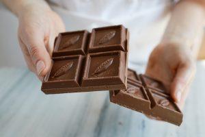 Guittard Chocolate Company secures major European distribution