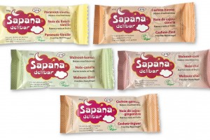 Sapana 5 Bars Hi Res