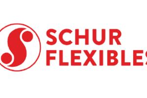 Schur Flexibles CEO to step down