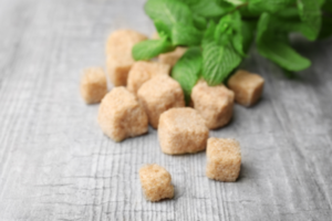 New tool to help manufacturers formulate with stevia