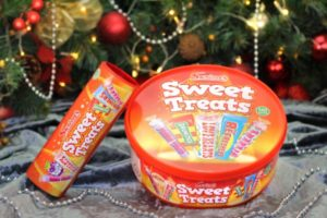 Sweet-Treats-Tub-Tube-600x400