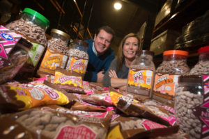 Sweetdreams invests £500,000 in new factory