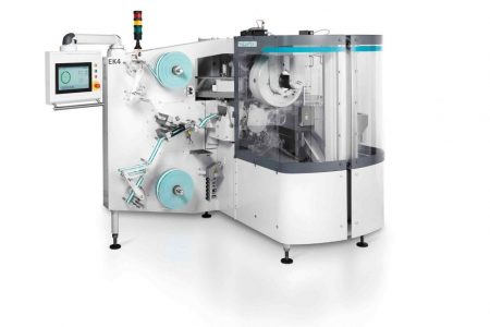 Theegarten-Pactec gears up for Gulfood Manufacturing in Dubai