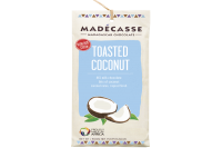 Toasted-Coconut-Milk-Choc_75g-copy-200x133