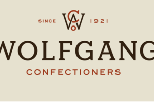 Wolfgang Candy unveils name change
